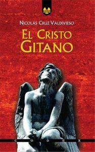 el-cristo-gitano